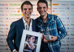 thuiswinkel_awards_boxers_nl