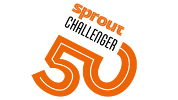 Sprout_challenger_thumbnail