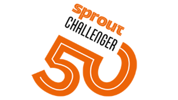 Sprout_challenger_thumbnail_wit